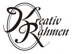 cropped-cropped-Logo-Kreativrahmen-1.jpg