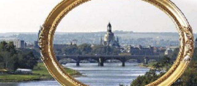 KREATIVRAHMEN  - Bilderrahmen in Dresden und Berlin